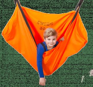 swingbag_banner_site[1]